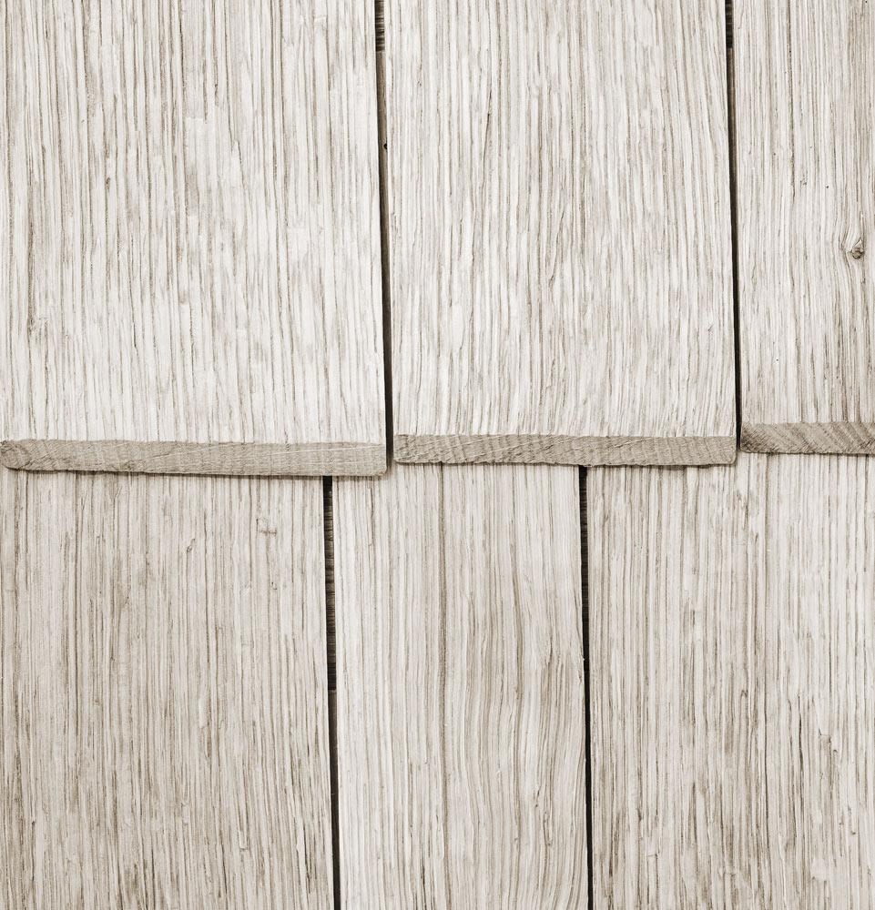 Anno Holzschindel